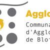 Agglopolys Blois (41)