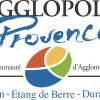 Agglopole Provence (13)