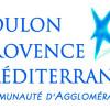Communauté d'Agglomération Toulon Provence Méditerranée (83)