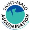 Saint Malo Agglomération (35)