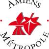 Amiens Métropole (80)