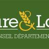 Conseil Départemental d'Eure et Loir (28)