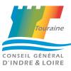 Conseil Départemental d'Indre et Loire (37)