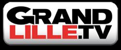 GrandlilleTV