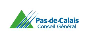 Départemental du Pas de Calais (62)