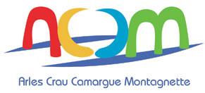 Communauté d'Agglomération Arles Crau Camargue Montagnette (13)