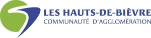 Communauté d'Agglomération des Hauts de Bièvre (92)