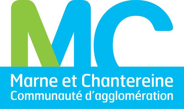 Communauté d'Agglomération de Marne et Chantereine (77)