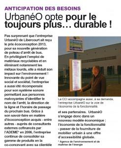 media n¯1_CCI_le_mag_fevrier2014