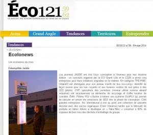 media n¯2_eco121_fevrier2014