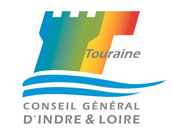 Départemental d'Indre et Loire (37)