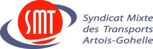 logo_smt-artois-gohelle