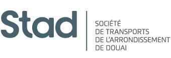 Société de Transports de l'arrondissement de Douai
