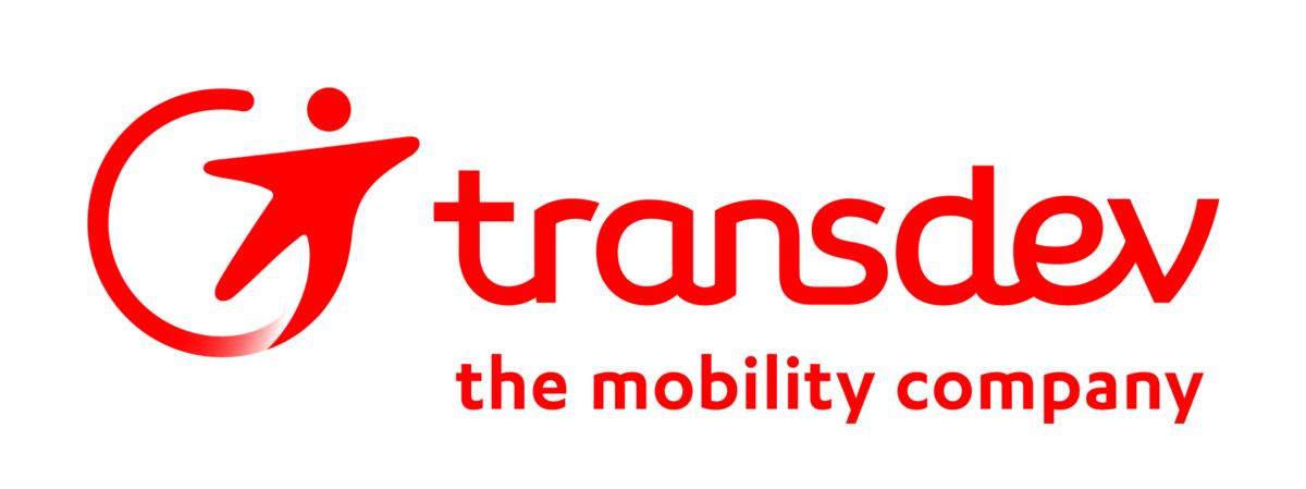 Transdev Exploitants