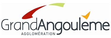 Grand Angoulême Agglomération