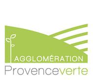 Provence Verte agglomération